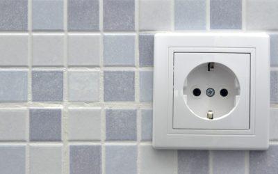 Per 1 juli veranderen de tarieven van jouw energieleverancier