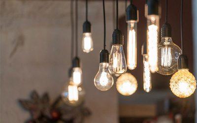Leusden zet vol in op LED