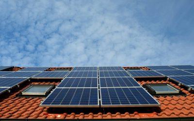 Lening voor zonnepanelen nu ook voor senioren